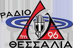ΘΕΣΣΑΛΙΑ RADIO